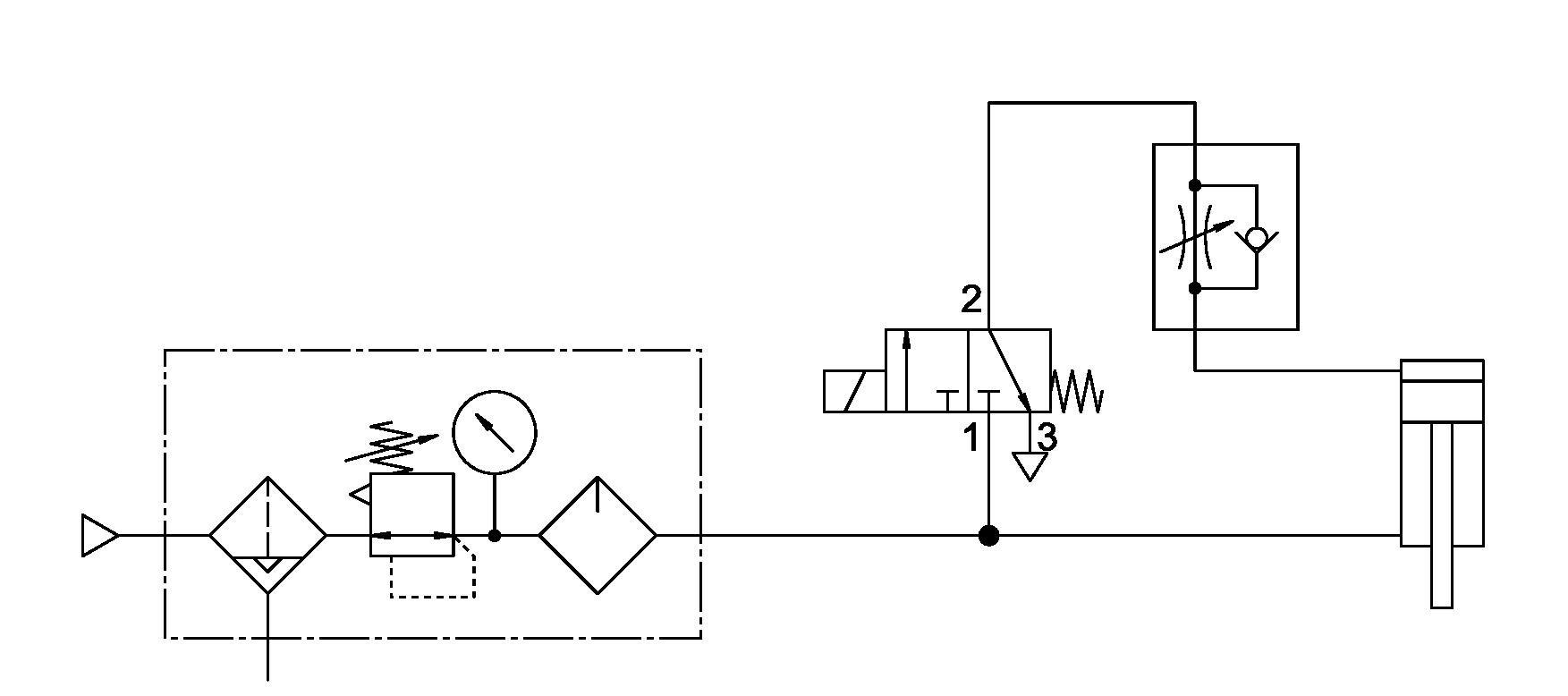 John Deere Lx176 Parts Diagram Besides John Deere F935 Wiring Diagram