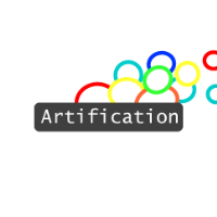 Artification