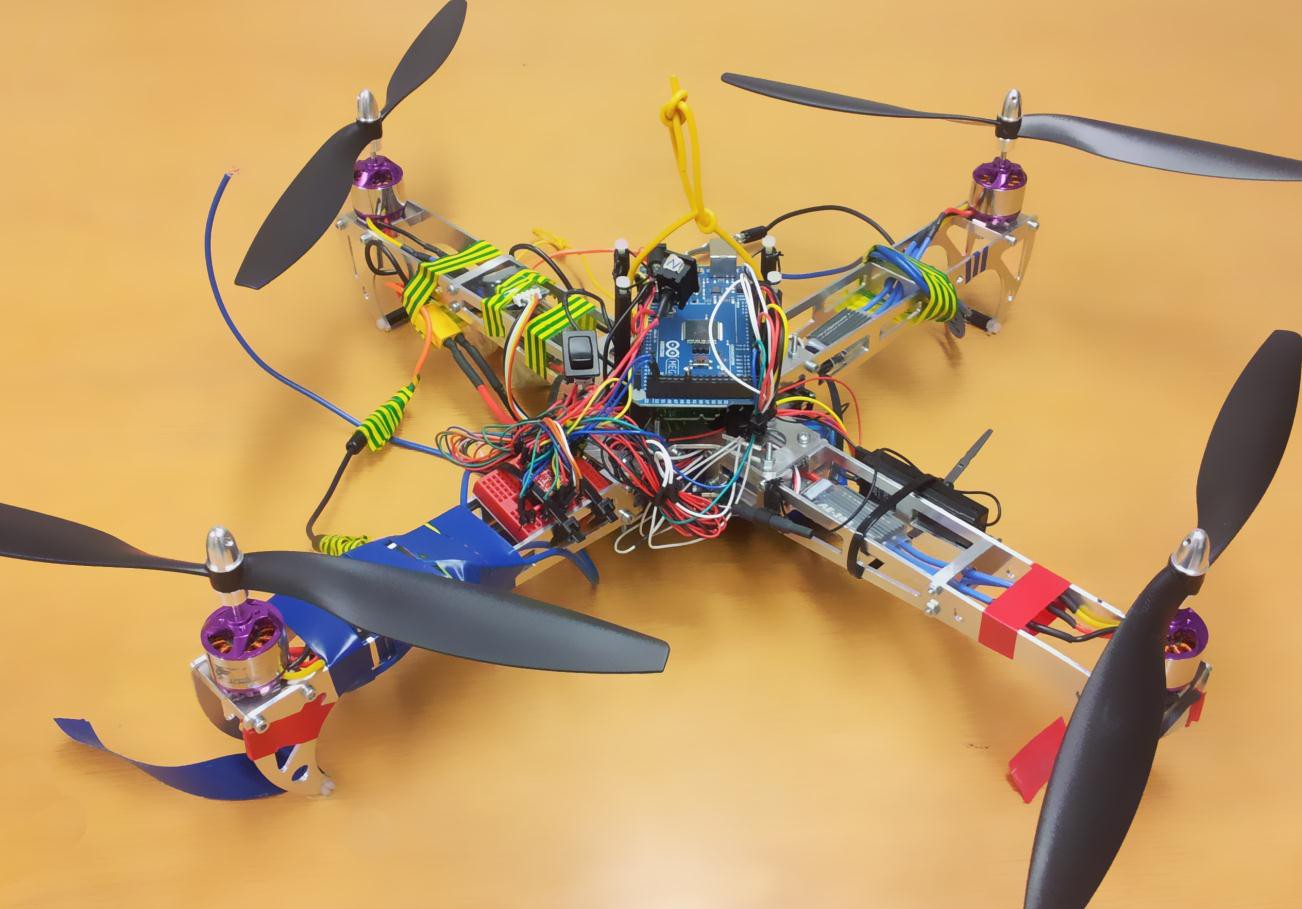 mechatronics projects Get mechatronics projects and kits like pneumatic crusher,rain sensor windshield wiper and more for science and engineering students.