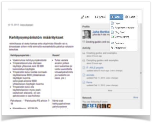 Dating Sivusto, Joka Käyttää Online Check.